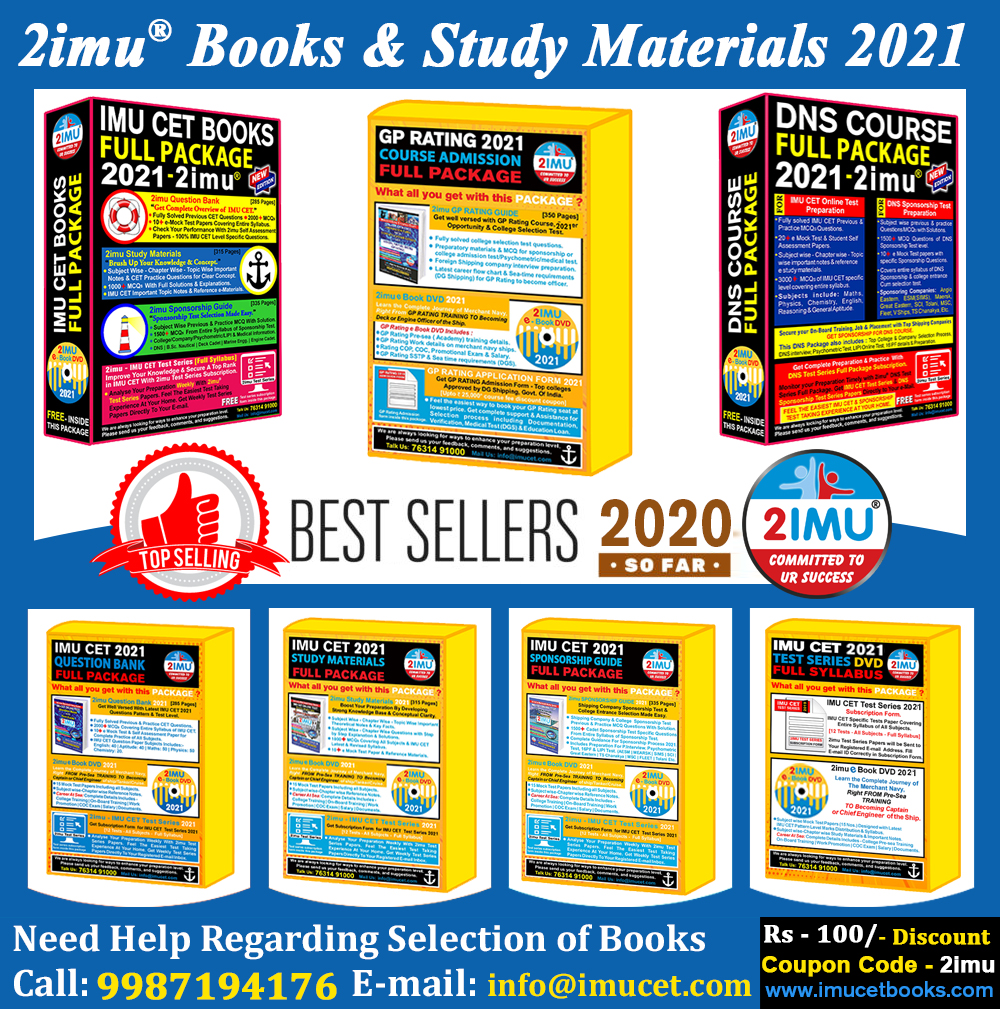 IMU-CET_Books_Study_Materials_2018_PDF