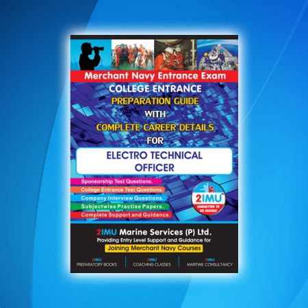 ELECTRO_TECHNICAL_OFFICER_BOOK