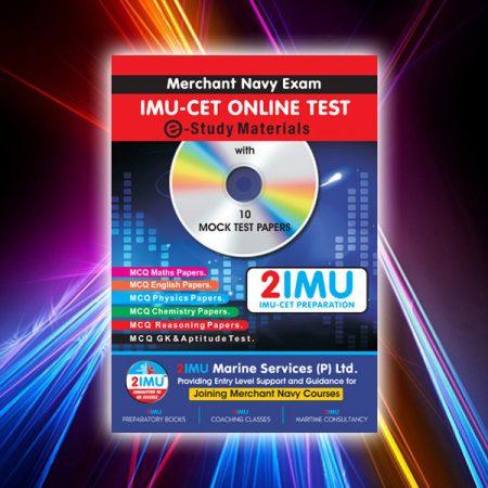 IMU_CET_ONLINE_E_STUDY_MATERIALS
