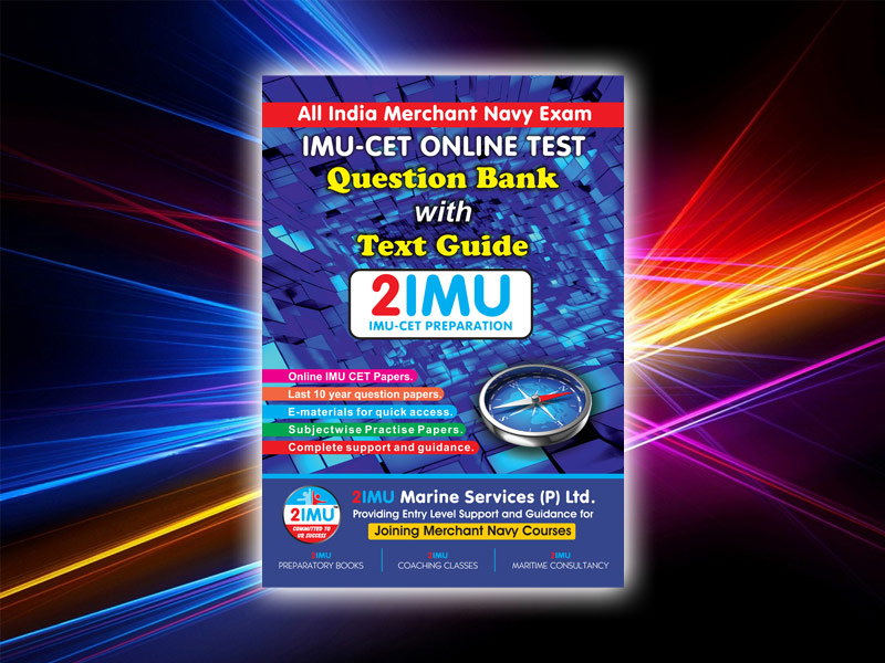 IMU_CET_QUESTION_BANK_2017