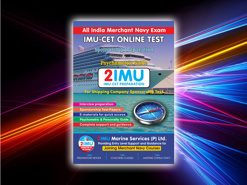 IMU_CET_SPONSORSHIP_GUIDE_2017