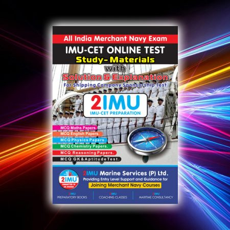 IMU_CET_STUDY_MATERIAL_2017
